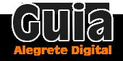 Guia Alegrete