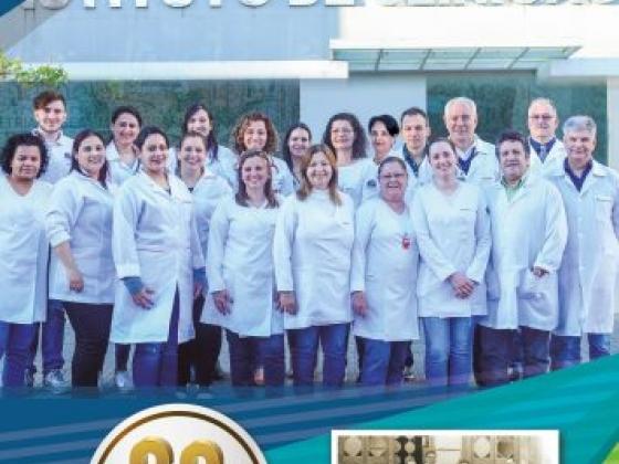 Revista EmFoco XXIX